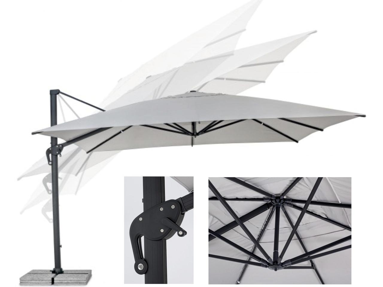 Зонт Лацио