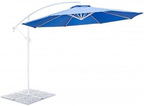 Зонт Ареццо
