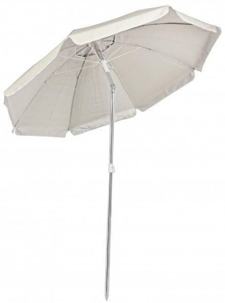 Зонт Модена