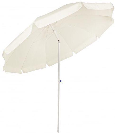 Зонт Тревизо