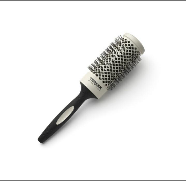 Термобрашинг Termix Soft 43 mm