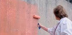 Грунтовка Beton Contact, фото 2