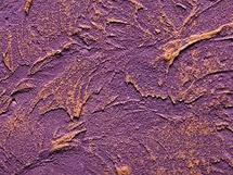 Штукатурка декоративная рельефная DONATELLO, фото 2