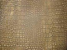 Штукатурка декоративная рельефная DONATELLO, фото 3