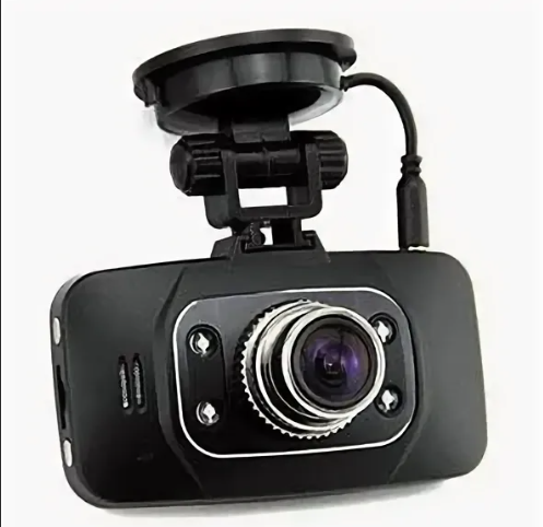 Видеорегистратор  GS8000P