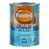 Пропитка Pinotex INTERIOR CLR (база под колеровку) 9л