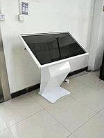 Информационный киоск 43 дюйм