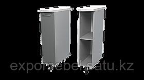 Шкаф с полкой 200 (Нижний модуль)