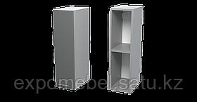 Шкаф с полкой 200 (Верхний модуль)