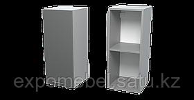 Шкаф с полкой 300 (Верхний модуль)