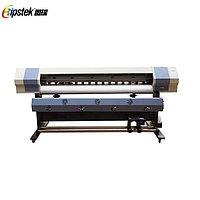 Широкоформатный принтер RT1880 Dual xp600