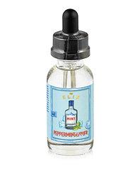 Эссенция Elix Peppermint Liqueur 30 мл.