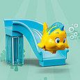 10922 Lego Duplo Подводный замок Ариэль, Лего Дупло, фото 6