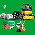 10932 Lego Duplo Шаровой таран, Лего Дупло, фото 4