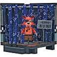 """Five Nights at Freddy's Конструктор """"Пиратская бухта"""" 94 детали, фото 2"""
