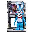 Five Nights at Freddy's Конструктор Toy Bonnie 36 деталей, фото 2
