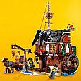 31109 Lego Creator Пиратский корабль, Лего Креатор, фото 5