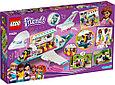 41429 Lego Friends Самолёт в Хартлейк Сити, Лего Подружки, фото 2