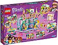 41430 Lego Friends Летний аквапарк, Лего Подружки, фото 2