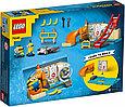 75546 Lego Minions Миньоны в лаборатории Грю, Лего Миньоны, фото 2