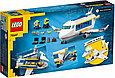 75547 Lego Minions Миньоны: тренировочный полет, Лего Миньоны, фото 2