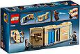 75966 Lego Harry Potter Выручай-комната Хогвартса, Лего Гарри Поттер, фото 2
