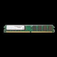 Оперативная память DDR2 2Gb 800 Semiconductor Memory Technologies