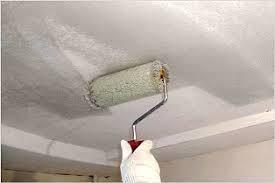 """Грунтовка акриловая """"SOLO"""" для стен, потолков и пола 5 кг, фото 2"""