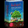 Cosmodrome Games 52008 Набор доп. карточек Персофона