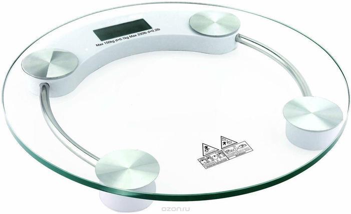 Весы электронные, фото 2