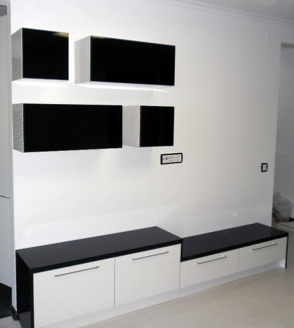 Мебель для гостиной, горки, стенки