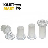 Дистанционный держатель 30мм/ пластиковые
