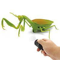 Радиоуправляемая Богомол Innovation, фото 1