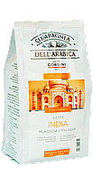Кофе в зёрнах Индия India, 250гр Сorsini