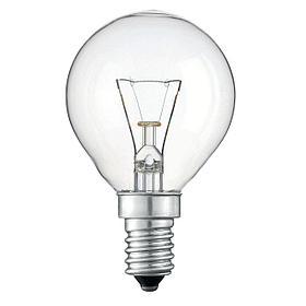 Лампа ДШ 230-60 Е14