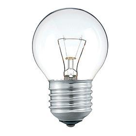 Лампа ДШ 230-60 Е27