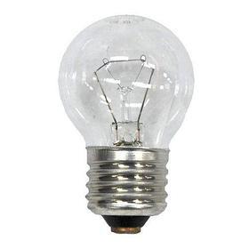 Лампа ДШ 230-40 Е27
