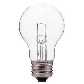 Лампа МО 12-40