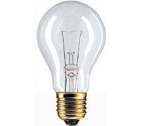 Лампа МО 12-60