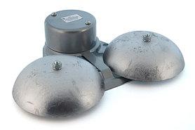 Звонок громкого боя МЗМ-1 220В