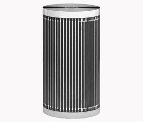 Пленка нагревательная С10 220 Вт/м2 77 Core