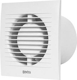 Вентилятор EE100