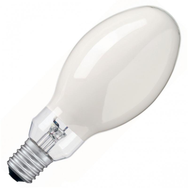 Лампа ДРВ-250 Е40 4000К Импульс Света