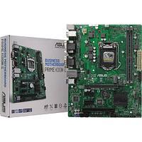 Материнская плата ASUS PRIME H310M-C R2.0 LGA 1151 2xDDR4 2666/2400/2133MHz 4xSATA6Gb/s, 1xM.2 Socket 3, 1xCOM