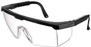 Защитные очки., фото 2