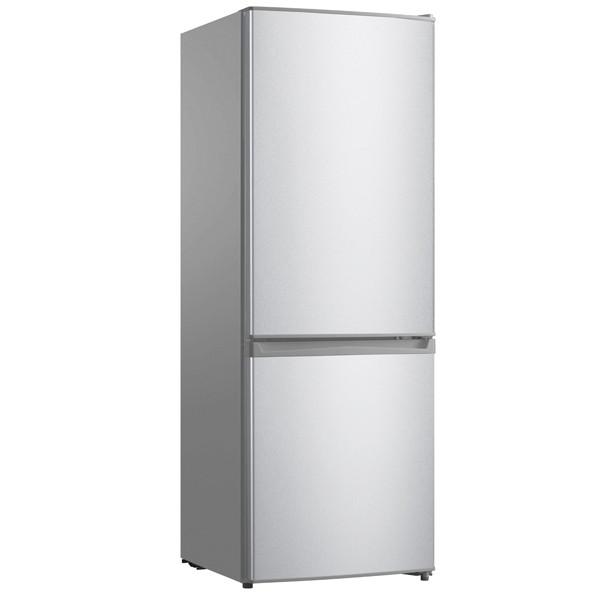 Холодильник ARG ARF141SLN