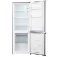 Холодильник ARG ARF141SLN, фото 2