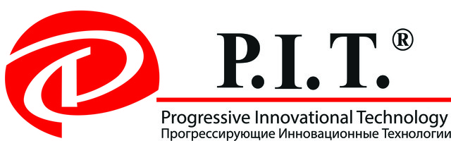 Компания «PIT»