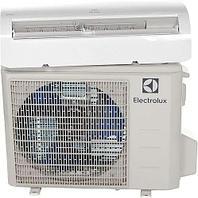Кондиционер Electrolux EACS- 09HAT, фото 4