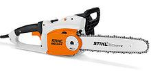Пила электрическая цепная STIHL MSE210C-BQ